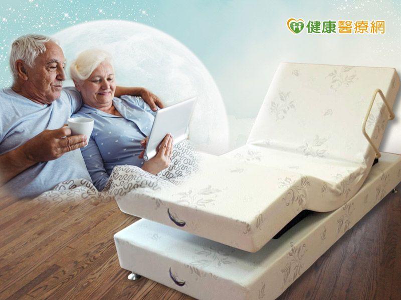 高齡化社會來臨照顧長輩還缺什麼?...