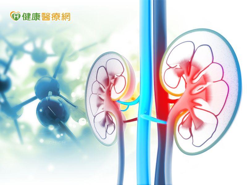 感染C肝末期腎病風險增3倍...