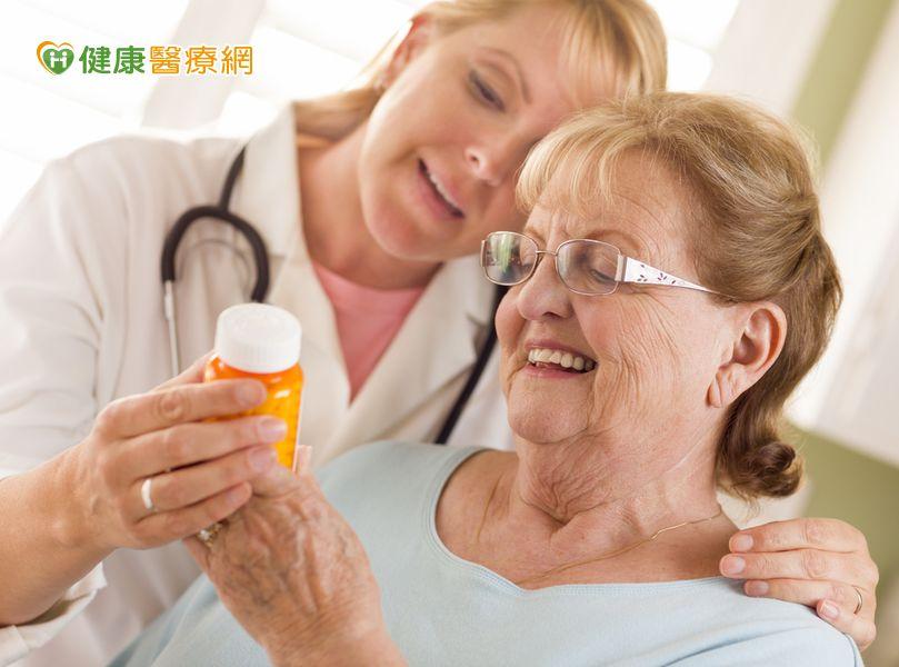 看懂ibuprofen指示藥品的安全提醒...