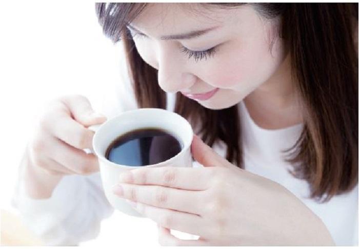 喝咖啡可以治感冒嗎?!原來「咖啡」還有這樣的功用~~長知識!...
