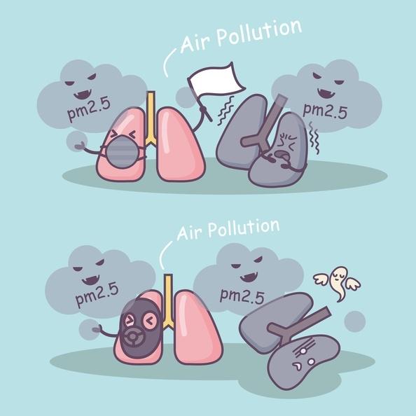 喘、咳、痰速就醫小心「這個症狀」發作,還可能致死!LIF...