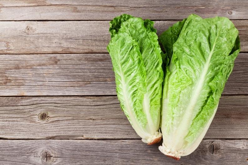 甜豆竟檢出7項農藥殘留超標!怎麼洗菜才正確?關鍵在於這......