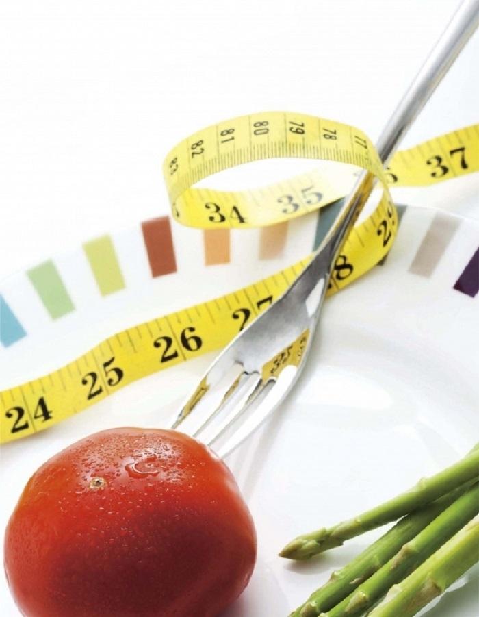 花了好久的時間減肥,卻依然不瘦不下來?成功瘦身不復胖的2大關...