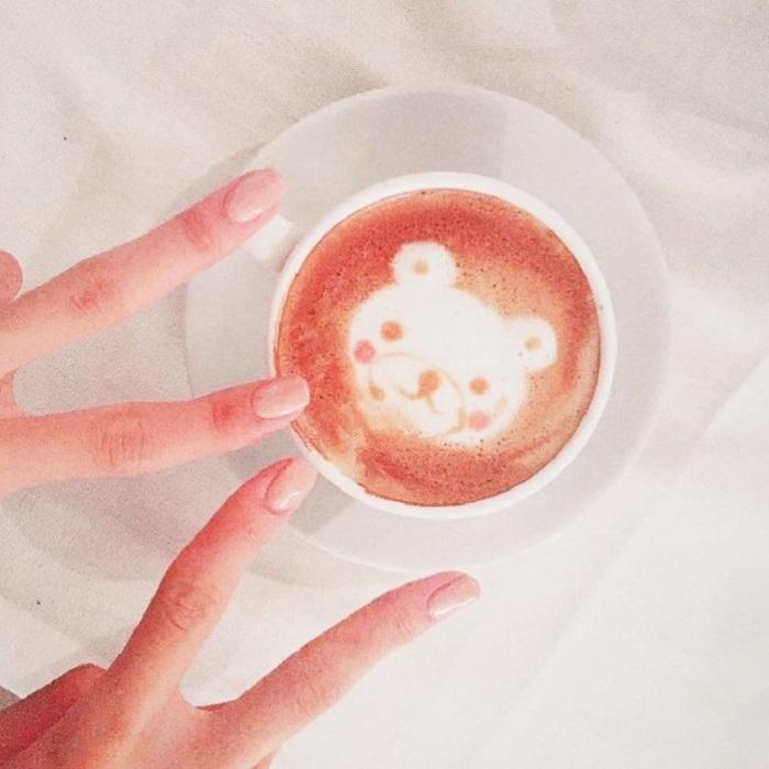 熱可可、熱咖啡是冬天減肥陷阱!營養師建議,冬天想取暖又怕胖,...
