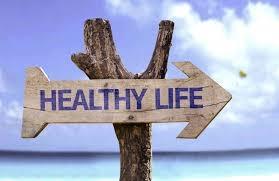 心臟病吃它、關節痛吃它、眼睛花吃它…別只知道吃藥LIFE生...