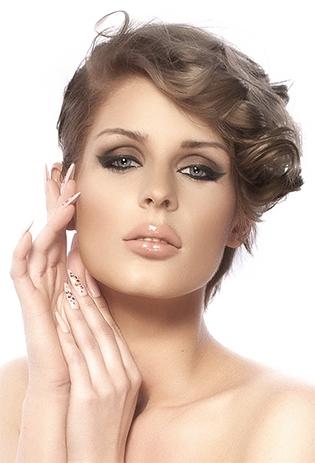 微創八爪拉皮術幫你擺脫中年美女稱號...
