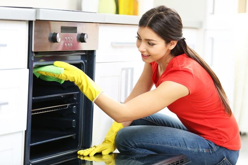 烤箱必須要提前預熱!10件專業點心師都會做的事...LIF...