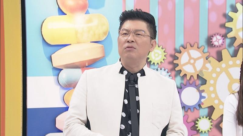 研究:全台灣上班族有525萬人有便秘困擾醫師表示:大便的形...