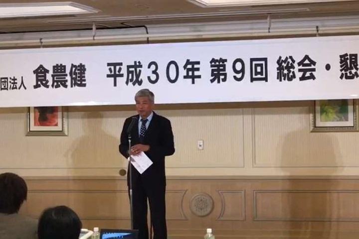 提早準備2020奧運田協將設東京辦事處...