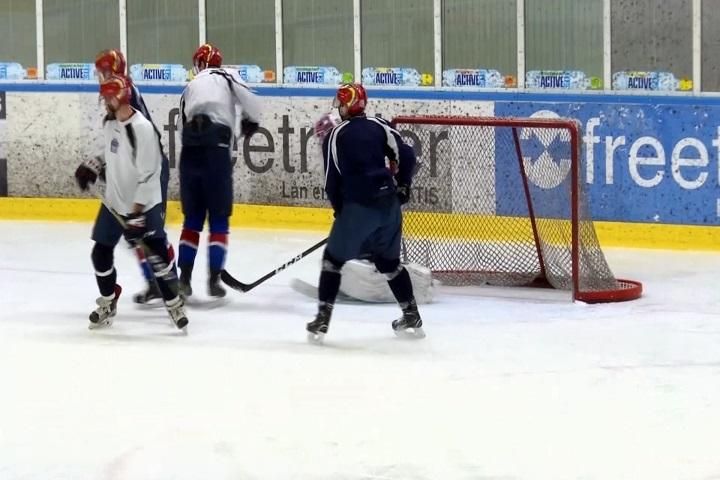 丹麥冰球明星選手首位領「比特幣」薪水球員...