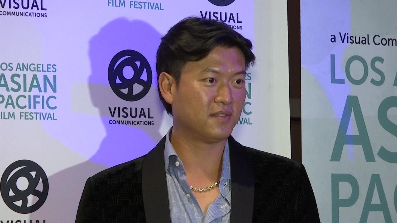 《後勁》紀錄片首映王建民自爆:如果能重來...LIFE生...