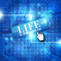 LIVE/陳偉殷三局3K馬林魚1:0領先道奇LIFE生活...