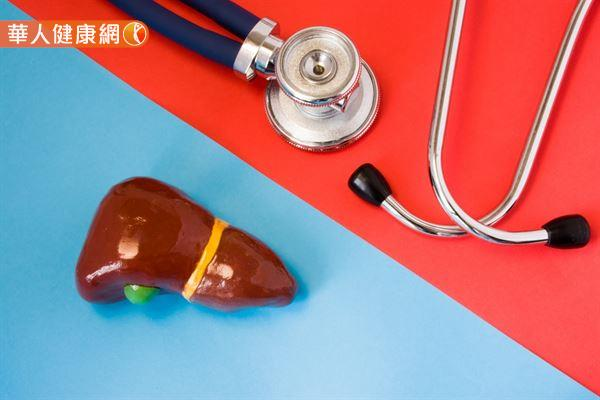 沒BC肝、不酗酒,為何還會得肝癌?脂肪肝和糖尿病也是危險因子...