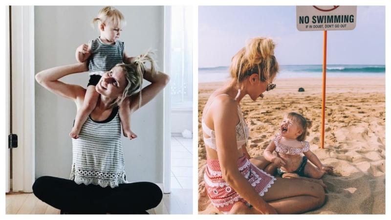 工作忙、帶小孩、沒時間運動?沒關係!原來日常的這3種「微運動...