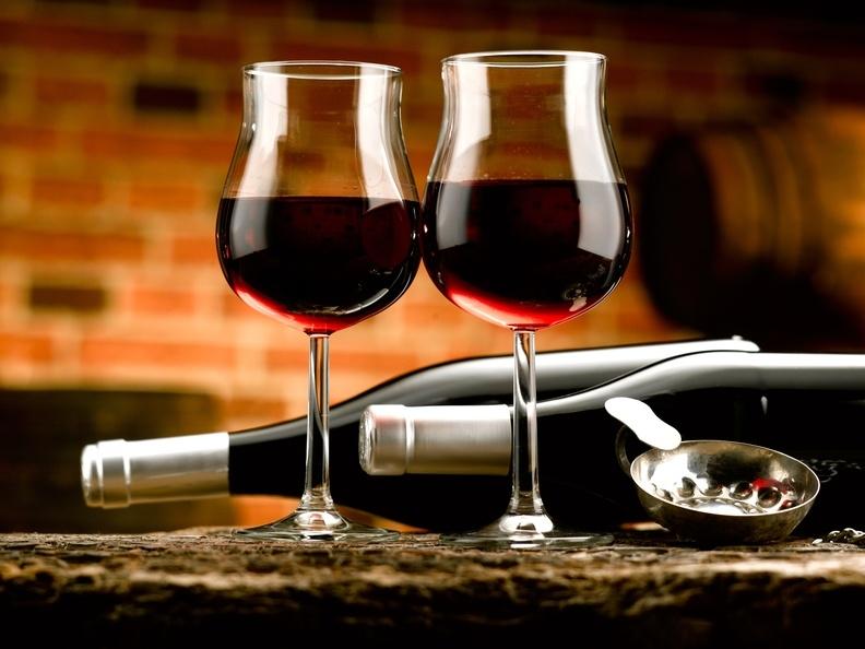 適量喝「紅酒」,反而可以預防乳腺癌、胃癌!藏族名醫洛桑加參教...
