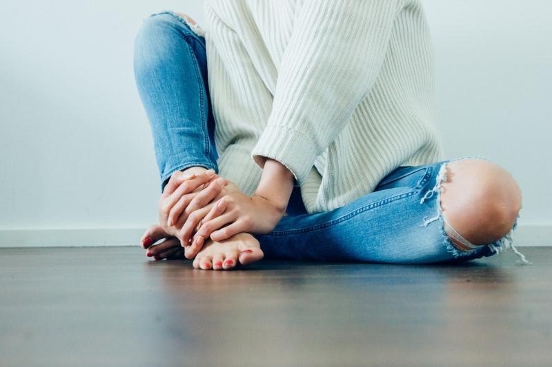 全台最難掛號的名醫呂紹睿,告訴你「退化性膝關節炎」的真相:病...