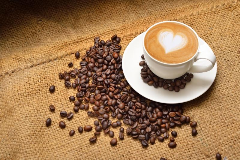 您聽過「防彈咖啡」嗎?它的神奇作用是…...