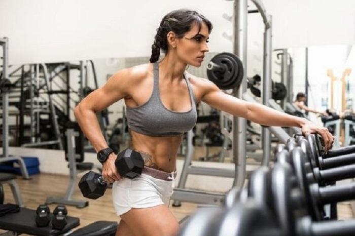 持續運動卻瘦不下來?掌握這個健身Tip,幫你運動1小時,持續...