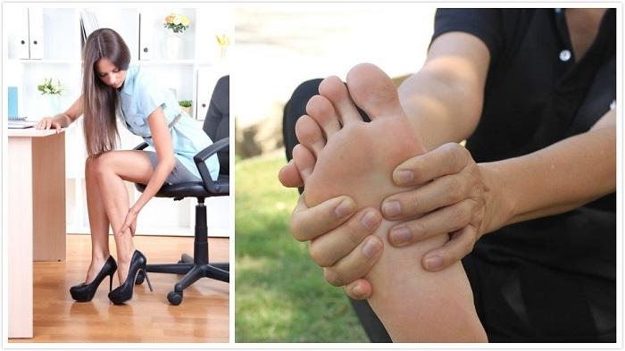 「足底筋膜炎」並不是拔掉「骨刺」就會好足踝外科名醫:速效緩...