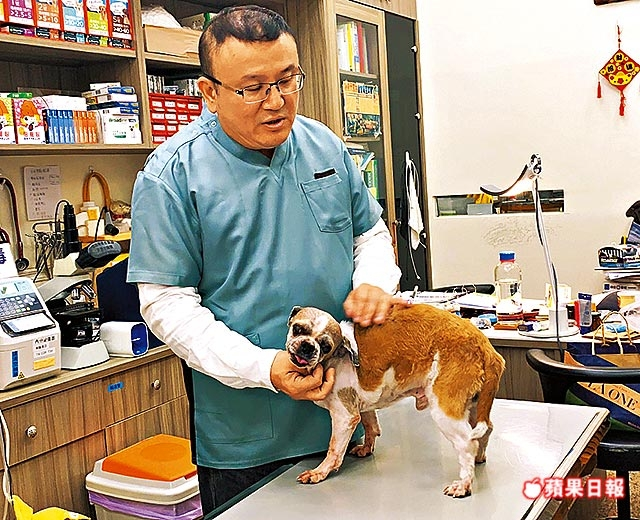寵物飼主「食」在「藥」小心美國FDA公告驅蟲藥不良反應L...