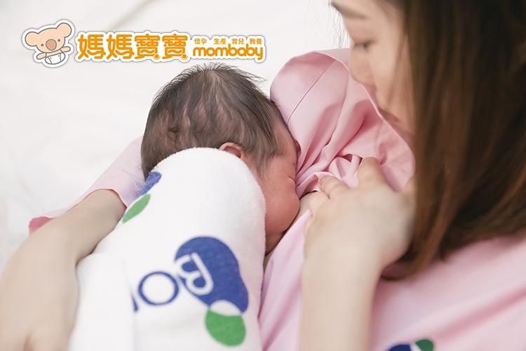 只要餵奶,不要塞奶!讓哺乳不再是產後夢魘!預防與自救方法.....