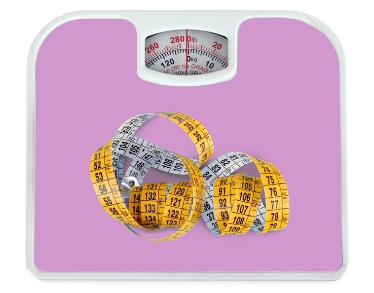 想活到一百歲,年過三十後體重最好逐步下降...