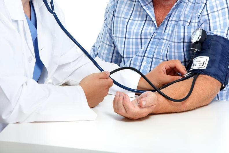 你符合資格嗎?善用成人健康檢查,費用政府幫您付...LIF...